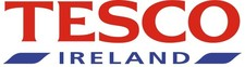 Tesco_ireland